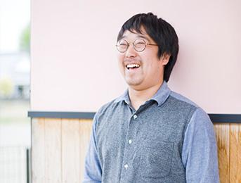 Ruka Kikuchi