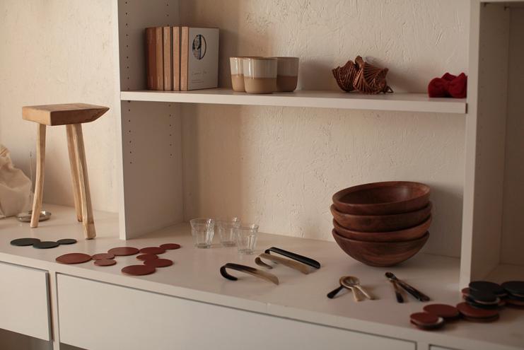 Makers Inside Shop