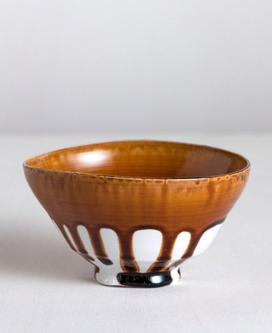 Matthias Kaiser Celadon Glazed Bowl