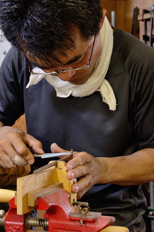 Yusuke Tazawa